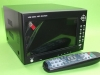 MXC DVM-133805 DVR CON MONITOR 8 CANALES DE VIDEO CIF(352X240) 8 AUDIO