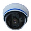 MXC CIP-169496 CÁMARA IP DE SEGURIDAD TIPO DOMO FULL HD 2MP CMOS 6MM ONVIF