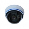 MXC CIP-177826 CÁMARA IP DE SEGURIDAD TIPO DOMO FULL HD 1080P 1-3 CMOS 2MP 6MM
