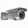 MXC SR-177835 CAMARA DE SEGURIDAD EXTERIOR FULL HD SDI 2MP CMOS IR 70M 8MM OSD