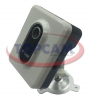 MXC CIP-181117 CAMARA IP WIFI INTERIOR 1-4 CMOS 0,3MP 2,8MM