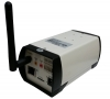 MXC CIP-181235 CAMARA IP WIFI TIPO BOX 1-3 CMOS 2MP AUDIO SD CARD