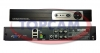MXC DV-189541 DVR HIBRIDO 4 CANALES DE VIDEO 960H 1 AUDIO