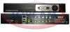 MXC DV-189542 DVR HIBRIDO 4 CANALES DE VIDEO 960H 4 AUDIOS