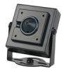 MXC CR-202981 MINI CAMARA DE SEGURIDAD HD AHD 720P 1-4 CMOS 3.7MM