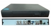 MXC DV-209672 DVR HD PENTAHIBRIDO 8 CANALES DE VIDEO HD 1080N 4 AUDIO