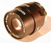 MXC LDM-51221 LENTE CS 1-3 25MM IRIS MANUAL
